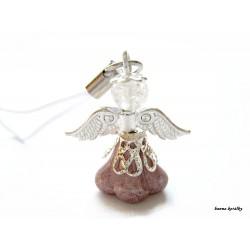 Přívěsek - anděl - andílek - andělíček