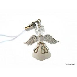 andílek - andělíček