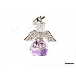 Přívěsek - anděl - andílek - andělíček 22.