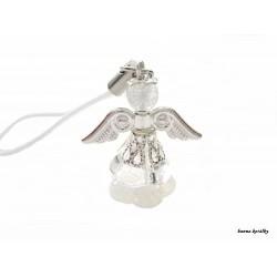 Přívěsek - anděl - andílek - andělíček 25.