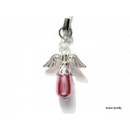 Přívěsek - anděl - andílek - andělíček 30.
